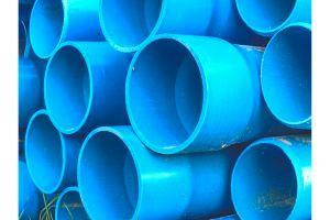 Община Борино откри търг за реконструкция на водопровод
