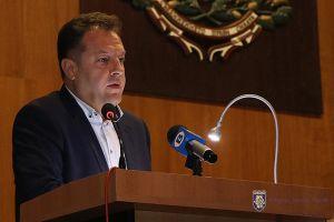 Планират подобряване на отводнителната система на Велико Търново
