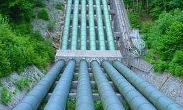 Софийска вода обяви конкурс за изграждане на битова канализация и реконструкция на уличен водопровод