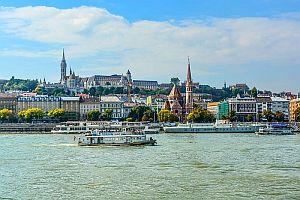Седма Евразийска среща-диалог за устойчиво управление на водите