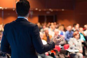 БАВ организира национален семинар
