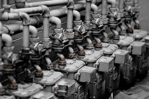 ВиК Йовковци обяви търг за метрологичен контрол на водомери