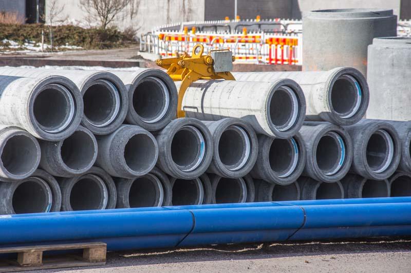 ВиК Сливен кандидатства за инфраструктурен проект на стойност 112 млн. лв.