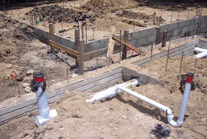 Община Павликени обяви търг за проектиране на водоснабдителна мрежа