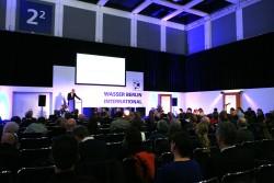 Wasser Berlin 2017 ще представи продукти и услуги от целия воден цикъл