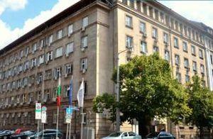 МОСВ предложи стандартизирани административни условия за <strong>обществени</strong> <strong>поръчки</strong> във ВиК сектора