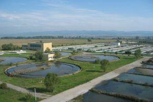Софийска вода избира доставчик на помпени агрегати