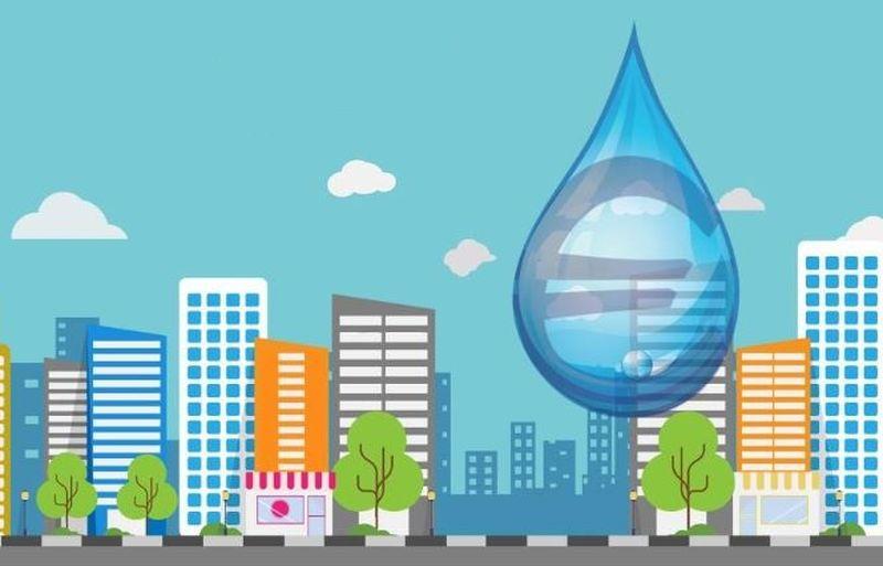 Десетото издание на <strong>Булаква</strong> с фокус върху инвестициите във водния сектор