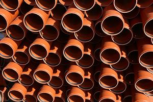 ВиК Силистра избира доставчик на фитинги за тръби и водовземни скоби