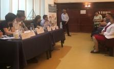 Софийска вода организира серия от срещи със жители на Столична община