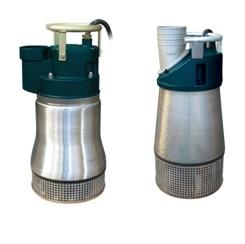 Нови решения за дрениране на отпадни води при строителни обекти, открити мини и кариери