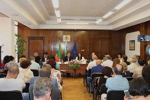 Само общини членове на ВиК асоциации с възможност за европейско и държавно финансиране