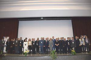 Пети Диалог за устойчиво развитие от Инициатива за сътрудничество по реките Дунав и Меконг