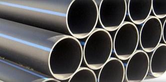Нов стандарт за изграждане и изпитване на канализационни системи
