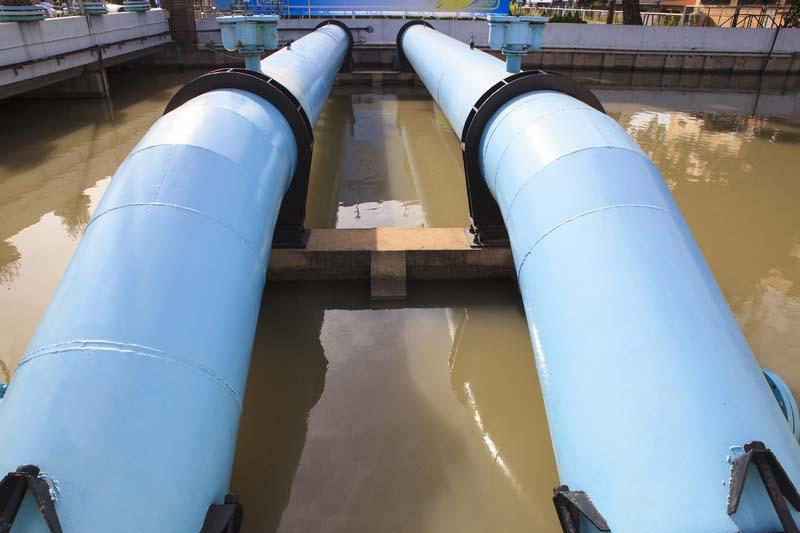 <strong>МРРБ</strong> ще съдейства за проучване на нови водоизточници за с. Караисен
