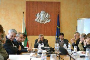МРРБ избира консултанти за изпълнението на регионални прединвестиционни проучвания