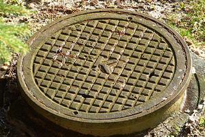 Софийска вода търси фирма за подмяна на уличен канал за смесени води