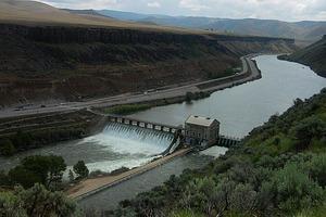 Община Пловдив откри търг за транспортиране на вода по хидротехнически съоръжения