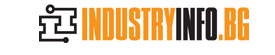 специализиран портал на IndustryInfo.bg