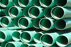 ВиК Ямбол избира доставчик на полиетиленови тръби