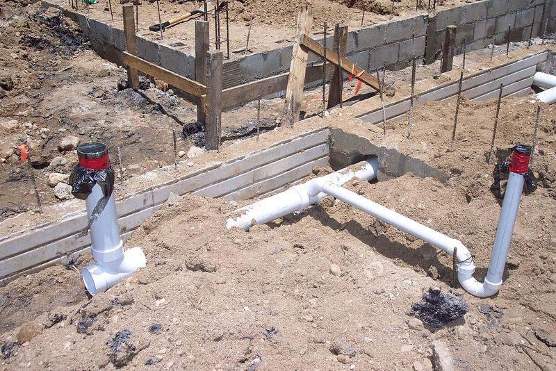 Община Каолиново търси фирма за рехабилитация на водопроводи