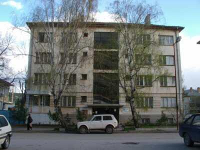 ВиК Ловеч избира фирма за реконструкция на вътрешна водопроводна мрежа
