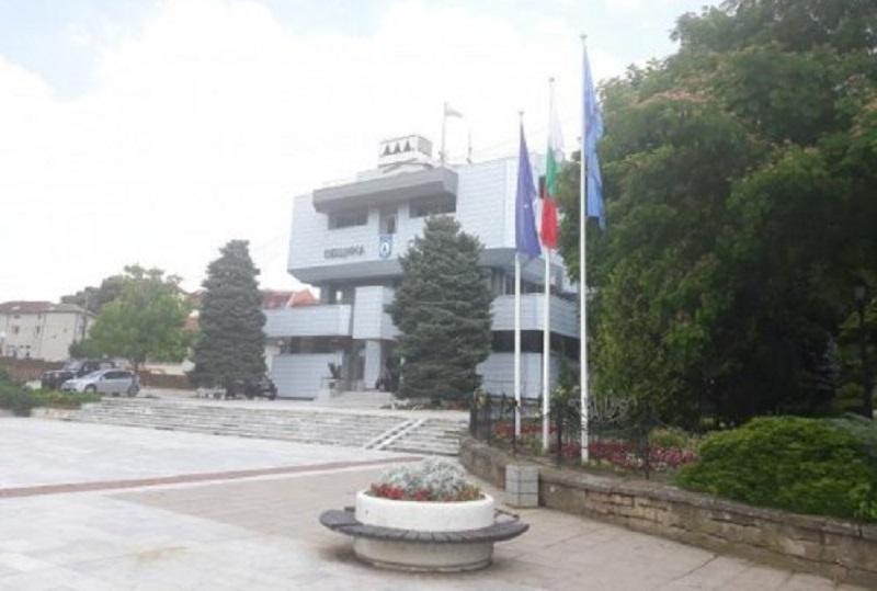 Община Свищов продължава инвестициите във <strong>ВиК</strong> <strong>мрежа</strong>та