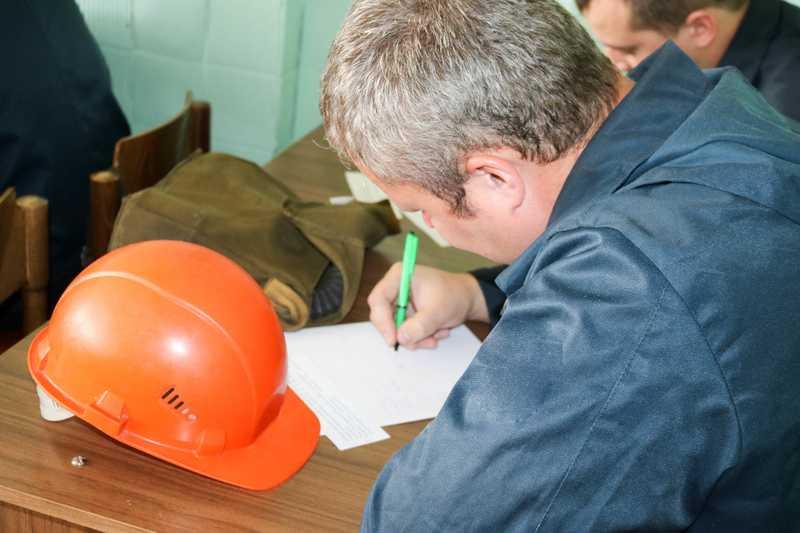 <strong>БАВ</strong> организира курс за съвременни тенденции и проблеми при проектирането на ПСОВ