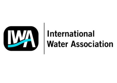 21-26 септември 2014 - IWA World Water Congress & Exhibition