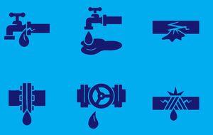 Конференцията на БАВ за намаляване загубите на вода предвижда дискусия за превенция на кражби