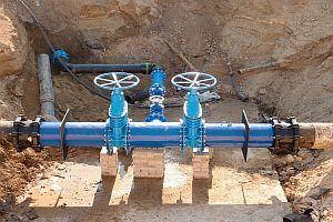 Община Мадан търси фирма за реконструкция и рехабилитация на водоснабдителни системи