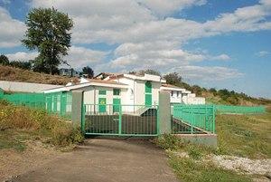 Община Бургас с готов проект за канализационната мрежа на Сарафово