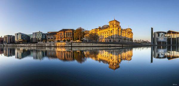 Международна конференция за повторно използване на водите