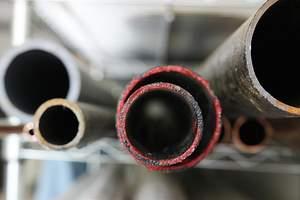 Община Мъглиж обяви търг за изграждане на водопровод