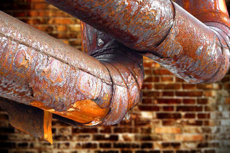 Международни експерти на Corrosion Prevention Balkans