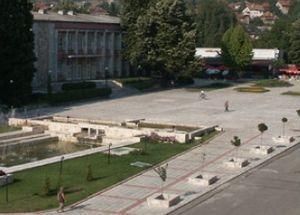 Община Берковица избира проектант и изпълнител на СМР по водопроводна мрежа