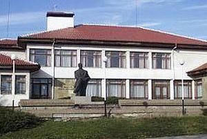 Община Горна Малина избира изпълнител на допълнителен водопровод