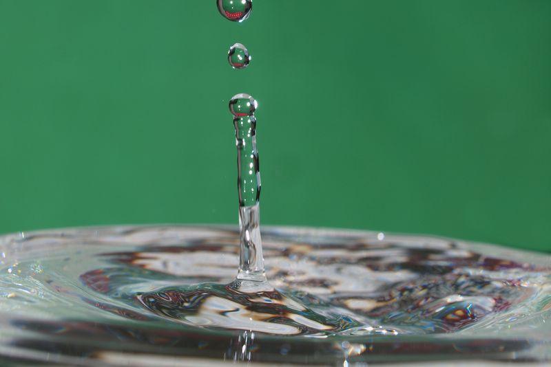 ВиК Хасково обяви търг за доставка на водопроводно оборудване