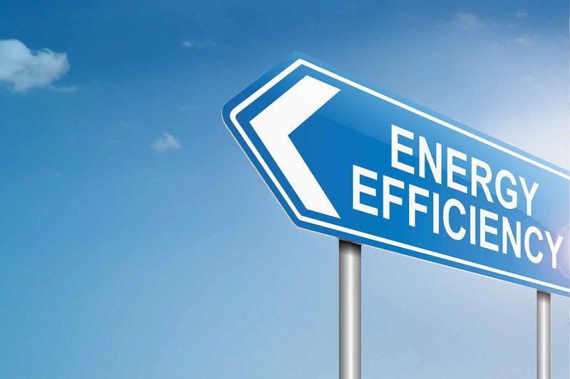 БАВ провежда курс за обучители по енергийна ефективност