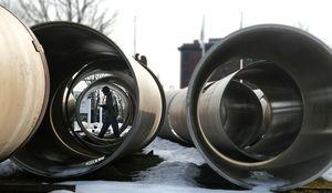 Софийска вода изгражда канализационен колектор в Лозенец
