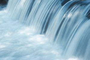 Четвърто издание на Седмица на водата