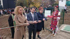 Откриха нов резервоар за минерални води в Сандански