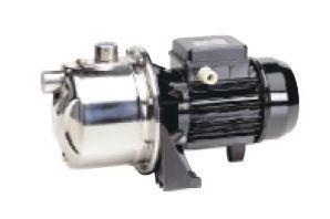 Електрически самозасмукващи JET помпи M94-97-99-600-700