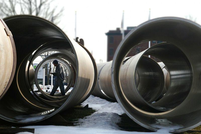 Община Добрич обяви търг за изграждане на улична канализация