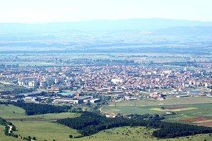 Изграждат ВиК мрежа в нови квартали в община Свиленград