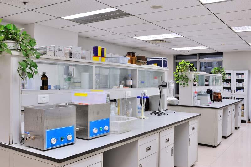 Софийска вода възлага сервизно обслужване на лабораторни уреди