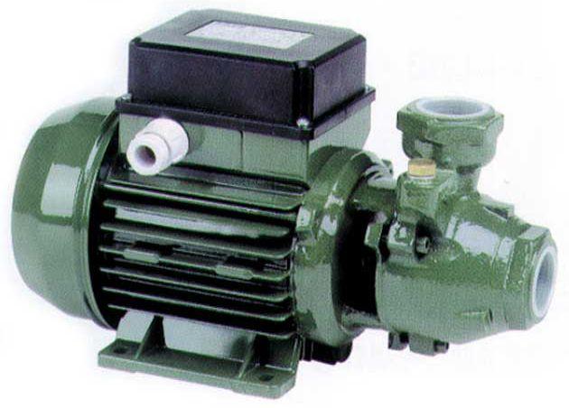 Периферни електрически помпи SAER – KF