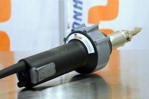 Ръчни уреди за заваряване с горещ въздух от Ritmo