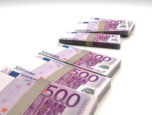 Отпускат над 1 млрд. лв. по ОПОС за ВиК сектора през следващата година
