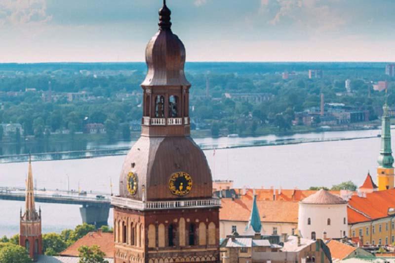 Източноевропейската конференция за млади специалисти във водния сектор стартира през март